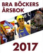 Bra Böckers Årsbok 2017