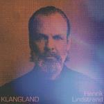 Glasunderlägg Vinyl / 6-pack