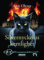 Silvernyckelns Hemlighet