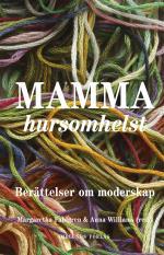 Mamma Hursomhelst - Berättelser Om Moderskap