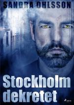Stockholm Dekretet