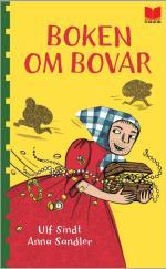 Boken Om Bovar