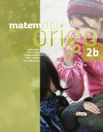 Matematik Origo 2b