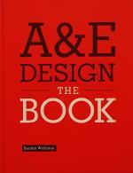 A&e Design - The Book