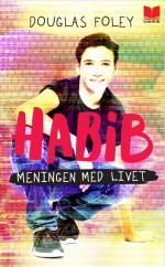 Habib- Meningen Med Livet