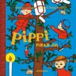 Pippi Firar Jul - Julpekis 2018
