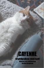 Cayenne - Kryddpojken Med Bett