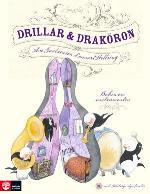 Drillar Och Draköron - Boken Om Instrumenten