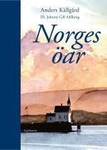 Norges Öar