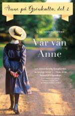 Vår Vän Anne