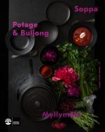 Soppa, Potage & Buljong