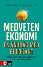 Medveten Ekonomi - En Vardag Med Guldkant