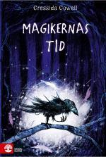 Magikernas Tid