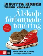 Älskade Förbannade Tonåring - Så Får Du Kontakt Med Din Tonåring