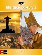 Sol 4000 Religion Och Liv 8 Elevbok