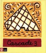 Cascade. 3, Lärarbok