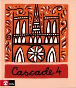 Cascade 4 Huvudbok Åk 9