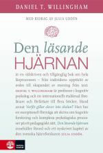 Den Läsande Hjärnan