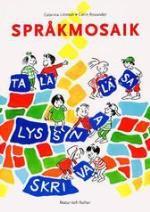 Språkmosaik Lärarbok