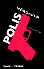 Polismördaren