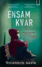 Ensam Kvar