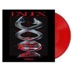 Sun Records - XXL (T-shirt)