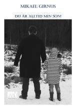Du Är Alltid Min Son