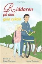 Riddaren På Den Gula Cykeln