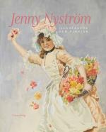 Jenny Nyström- Illustratör Och Pionjär