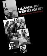 Blänk Av Verklighet- Anders Engman Pressfotograf