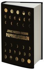 Pappaklausulen - Roman