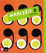 Mahlzeit D Textbok