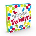 Hasbro Gaming - Twister (98831)