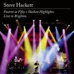 Vertigo - L (T-shirt)