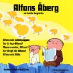 Alfons Åberg (gul)
