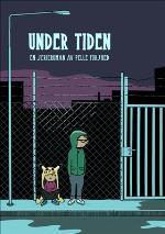 Under Tiden