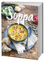 Soppa - Och Allt Det Goda Till