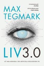 Liv 3.0 - Att Vara Människa I Den Artificiella Intelligensens Tid