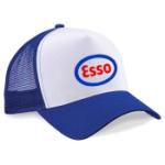 Truckerkeps Esso