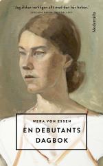 En Debutants Dagbok