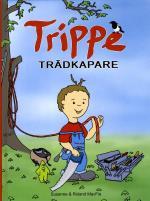 Trippe Trädkapare