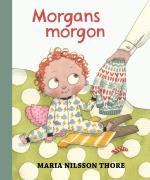 Morgans Morgon