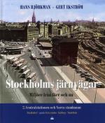 Stockholms Järnvägar Del 2
