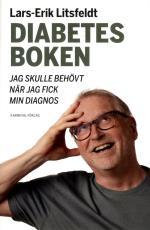 Diabetesboken Jag Skulle Behövt När Jag Fick Min Diagnos