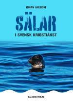 Sälar I Svensk Krigstjänst