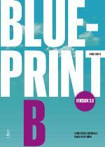 Blueprint B Version 3.0 Kursbok