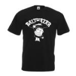 Professor Balthazar - XL (T-shirt)