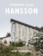 Wingårdhs Villor - Hansson