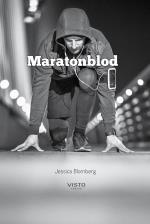 Maratonblod