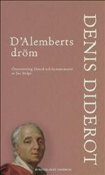 D`alemberts Dröm